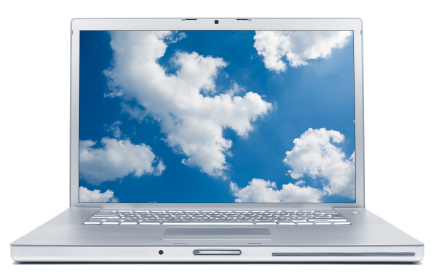 The Cloud as Part of IT's Transformation