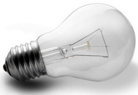 CEDIA's Tech Council Sees the Future, Part 9: Light Bulbs, Backlash and Nana's Sweater