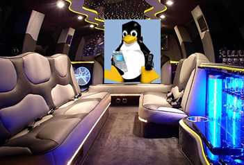 Mobile Industry Rolls Out the LiMo
