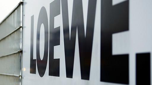 Loewe Gets New Owner