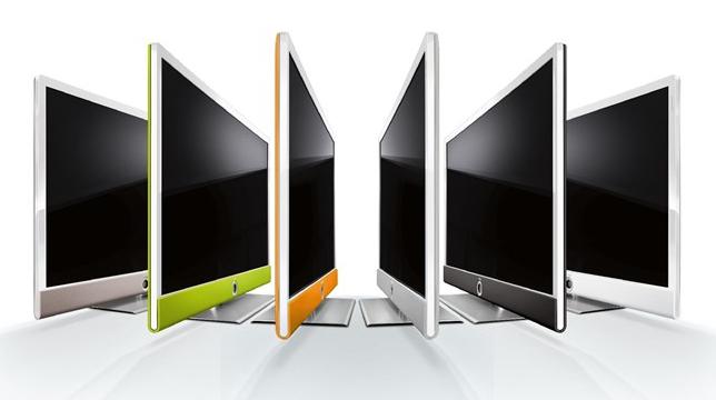 Loewe TVs