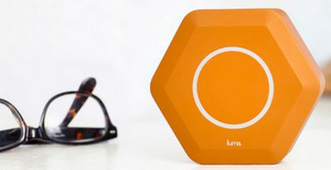 Amazon Goes for Luma's Home Mesh Wi-fi