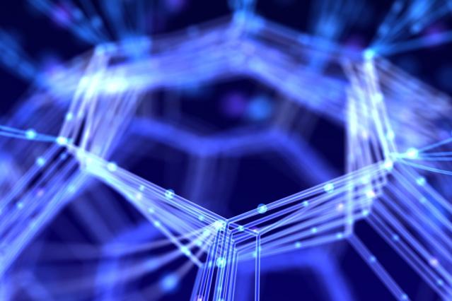 MIT Nanotubes