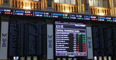 Madrid Stock Exchange Partners with Wavetec