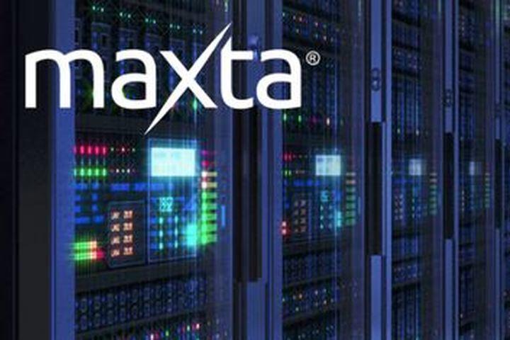Maxta