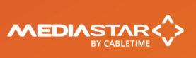 MediaStar at ISE 2016: Multizone Signage
