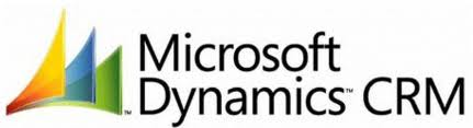 Dynamics CRM Online Goes Global