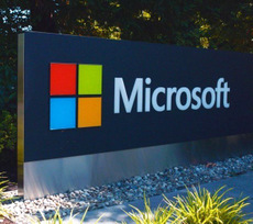 Microsoft Steps Up Conferencing with Office 365 E5