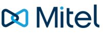 Polycom to Merge with…Mitel?