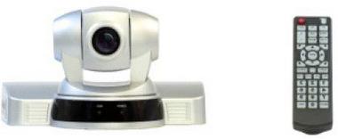 Multipix Releases 3G HDSDI Camera
