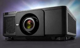 NEC Launches Laser Projector Lineup in PX Series