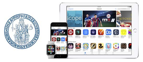 Italy Gets iOS Developer Academy