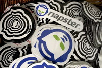 Napster: Why Best Buy Will Play This Tune