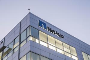NetApp Brings NFS to Microsoft Azure