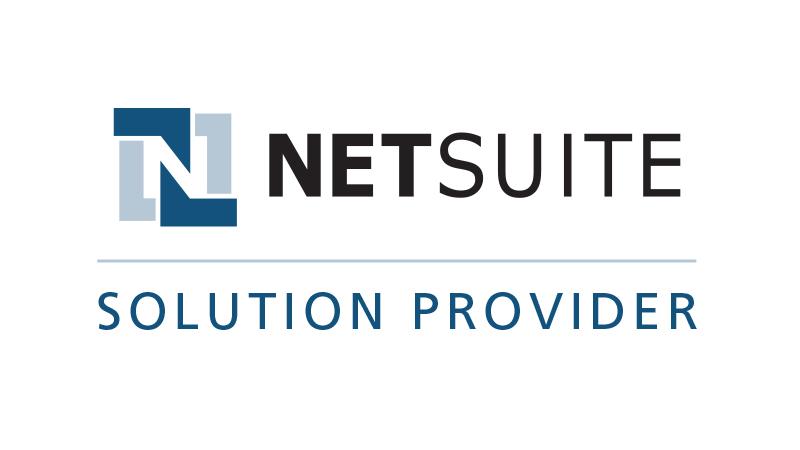 Netwsuite