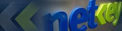 Netkey logo