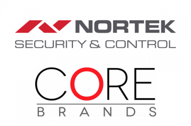 Nortek Core Brands