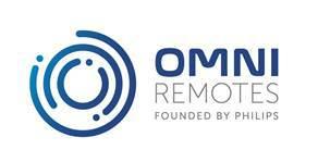 Omni remotes