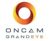 Oncam Takes Control of Grandeye