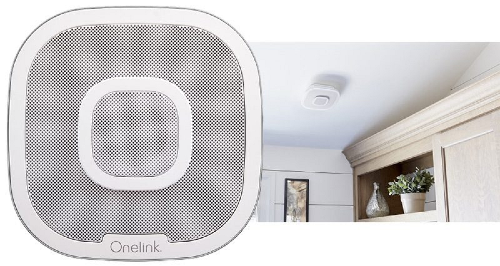 Voice Control for Onelink Safe & Sound