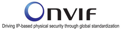 Profile G & C: Newest Interoperability Specs for ONVIF