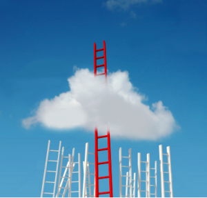 Private Cloud Proposals from Oracle