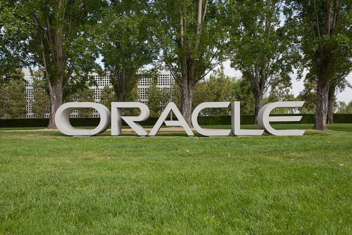 Oracle Bridges On-Premises, Cloud Storage