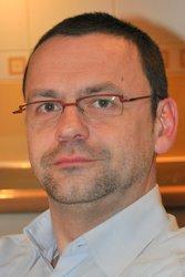 Van der Beken Named GM at PIXLED