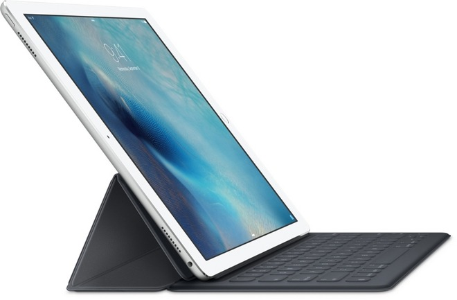 Digitimes: iPad Shipments to Reach Record Low