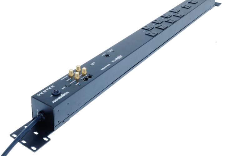 Panamax Debuts VT4315 Pro at CEDIA 2016