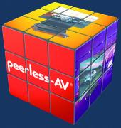 """Quickest """"Problem Solver"""" in the AV Industry"""