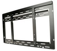 Peerless-AV: Ultra Thin Flat Video Wall Mount