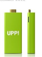 Philips Public Signage to present UPP! Player