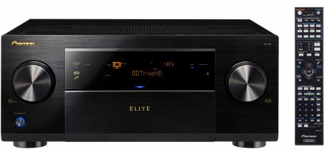 Pioneer Sells Home Business to Baring, Joins Onkyo