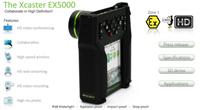 Pixavi's Explosion-Proof HD Video Collaboration Camera