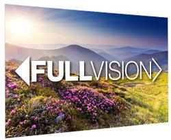 Projecta's FullVision