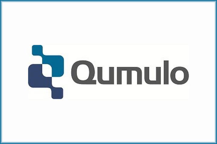Qumulo Launches
