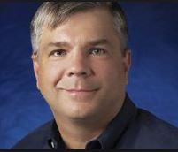Ron Garriques CEO RadioShack