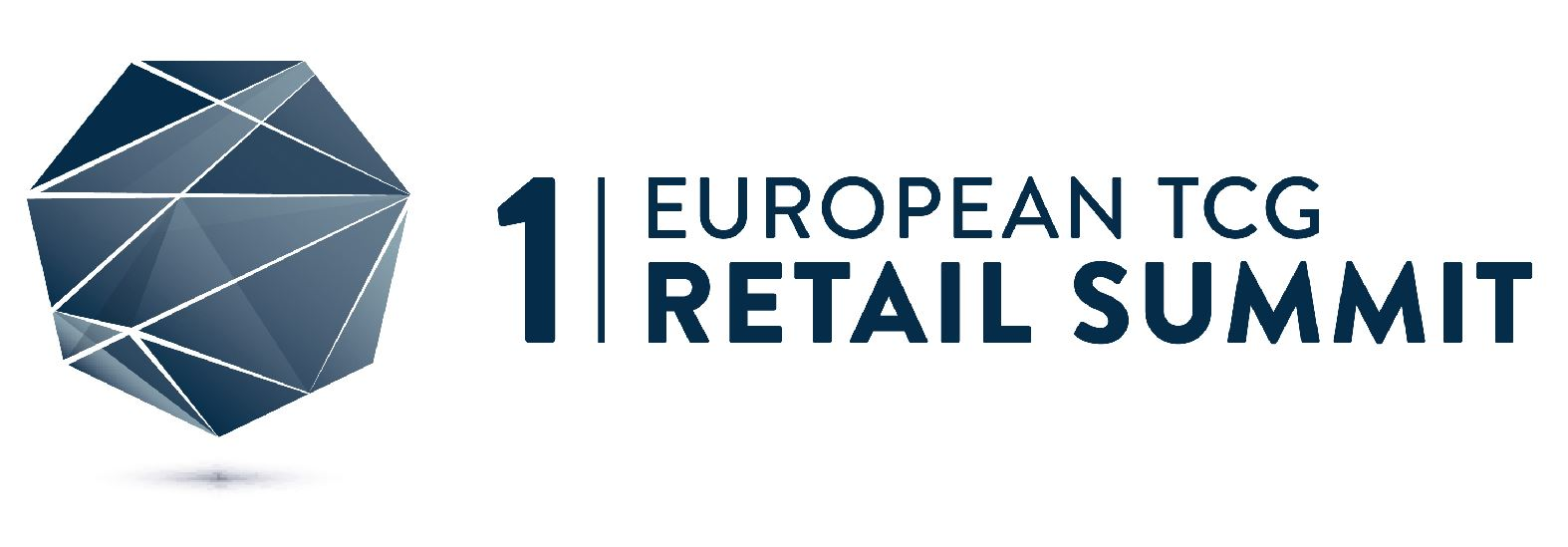 The First European TCG Retail Summit