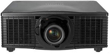 Ricoh Expands Projector Line for Broader Applications