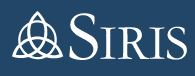 There's NO Polycom-Mitel Deal; Siris Capital Steps In