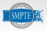 SMPTE, VSF Release VoIP Standards