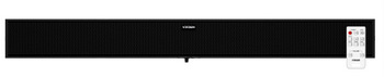 Vision Offers the SP-2000P Soundbar