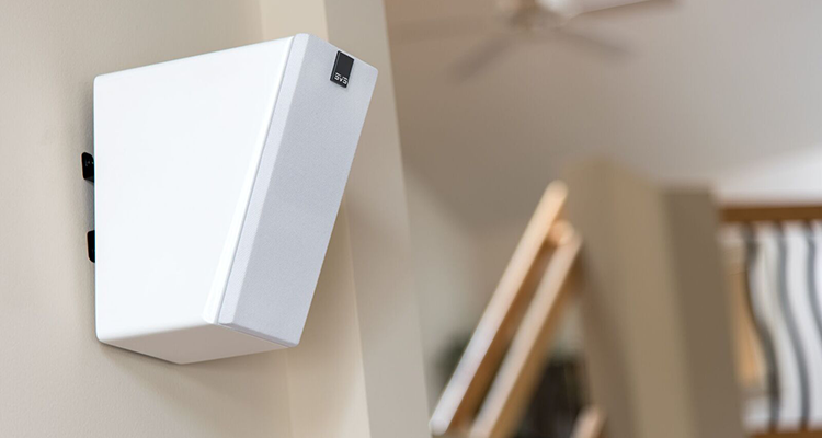 SVS Prime Elevation Speaker