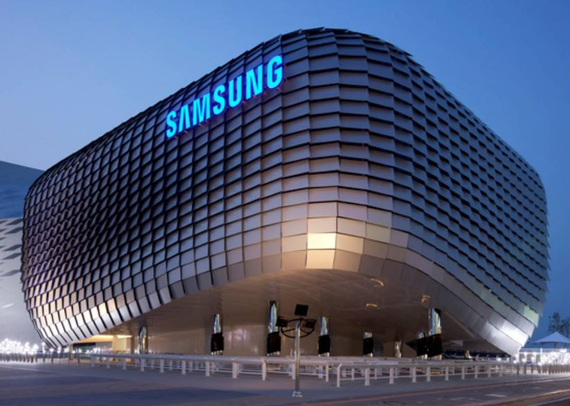 Samsung Buys Harman in $8 Billion Cash Deal