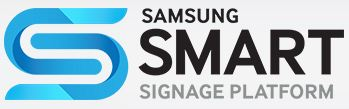 Samsung Officially Debuts Smart Signage Platform