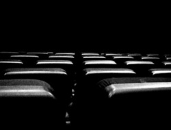 Screening Room: Cinema Savior-- or Digital Death Star?