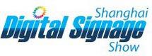 Shanghai Digital Signage