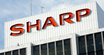 Sharp Selling Off Pioneer Corp Shareholdings