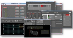 Showlogix Releases v1.5, Show & Media Control